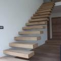 stopnice-moderne_3776