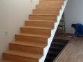 stopnice_1