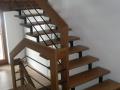 stopnice_2