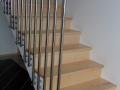 stopnice_3