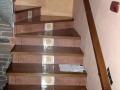 stopnice_4