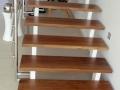 stopnice_5