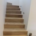 stopnice_5912