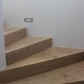 stopnice_5913