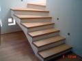 stopnice_6