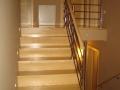 stopnice_7