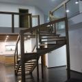 stopnice_IMG_6802