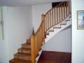 stopnice_ograja_1