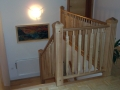 stopnice_ograja_2